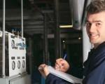 Alternativna energija, telekomunikacije in montažne konstrukcije