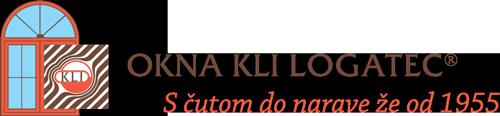 Kli Logatec logo