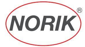 Norik logo
